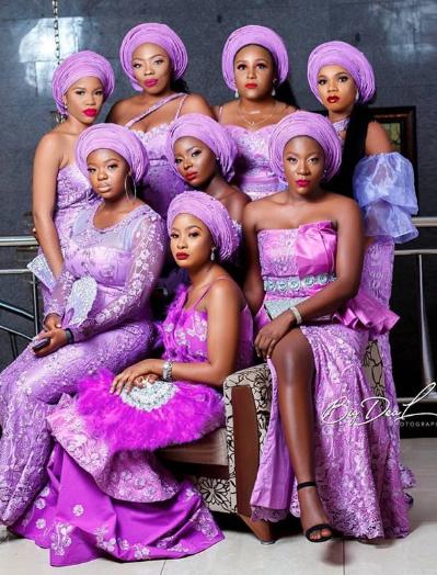 nigerian aseobi fashion 2019 ideas 2019-03-29 at 3.50.02 PM.png