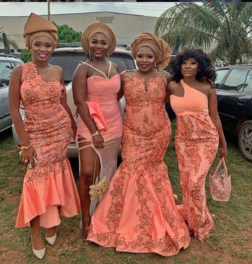 nigerian aseobi fashion 2019 ideas 2019-03-29 at 3.55.09 PM.png