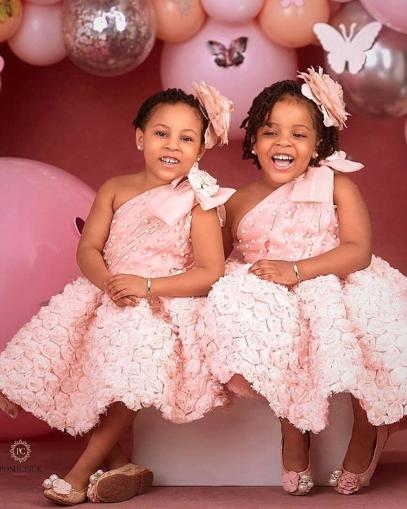 nigerian kids fashion 2019 ideas 2019-03-29 at 3.36.39 PM.png