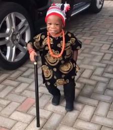 nigerian kids fashion 2019 ideas 2019-03-29 at 3.49.17 PM.png