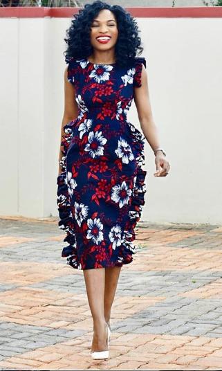 nigerian ankara fashion 2019 ideas 2019-03-29 at 3.30.14 PM.png