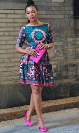 nigerian ankara fashion 2019 ideas 2019-03-29 at 3.32.19 PM.png