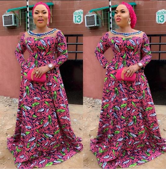 nigerian ankara fashion 2019 ideas 2019-03-29 at 3.39.09 PM.png