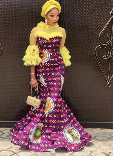 nigerian ankara fashion 2019 ideas 2019-03-29 at 3.40.14 PM.png