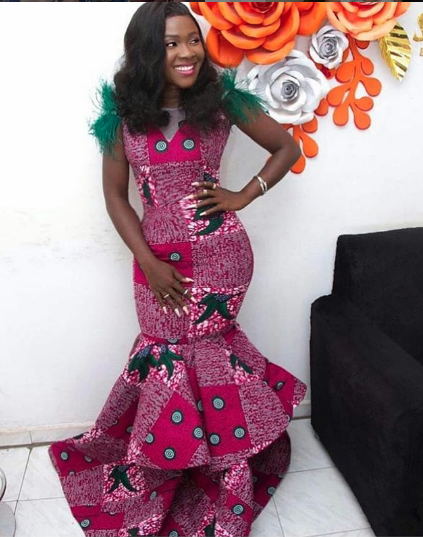nigerian ankara fashion 2019 ideas 2019-03-29 at 3.41.08 PM.png