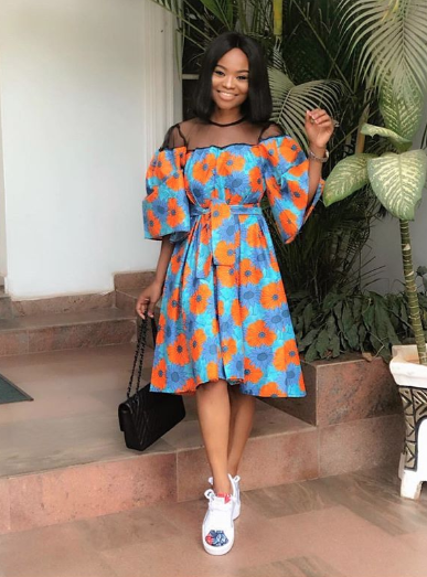 nigerian ankara fashion 2019 ideas 2019-03-29 at 3.45.08 PM.png
