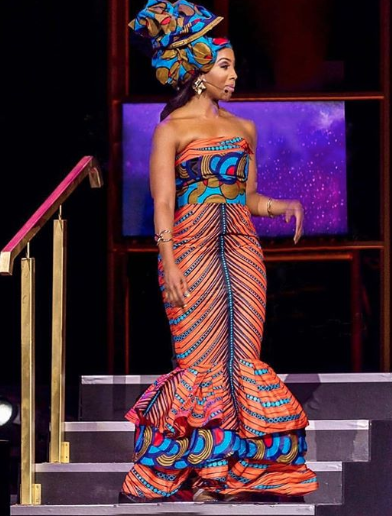 nigerian ankara fashion 2019 ideas 2019-03-29 at 3.45.36 PM.png