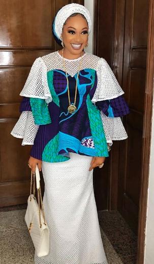 nigerian ankara fashion 2019 ideas 2019-03-29 at 3.47.22 PM.png