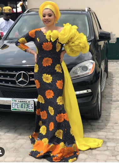 nigerian ankara fashion 2019 ideas 2019-03-29 at 3.46.16 PM.png