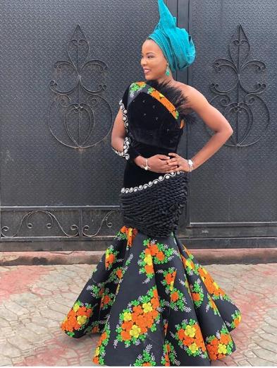 nigerian ankara fashion 2019 ideas 2019-03-29 at 3.49.26 PM.png