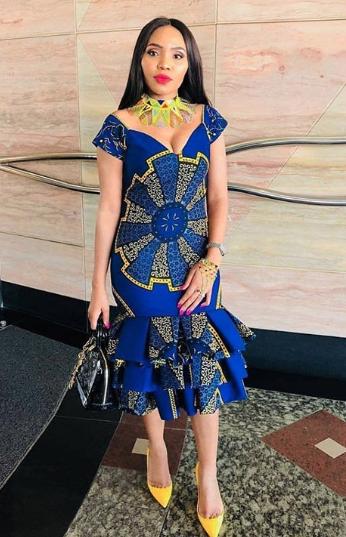 nigerian ankara fashion 2019 ideas 2019-03-29 at 3.50.11 PM.png