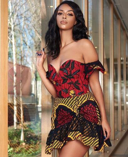 nigerian ankara fashion 2019 ideas 2019-03-29 at 6.38.19 PM.png