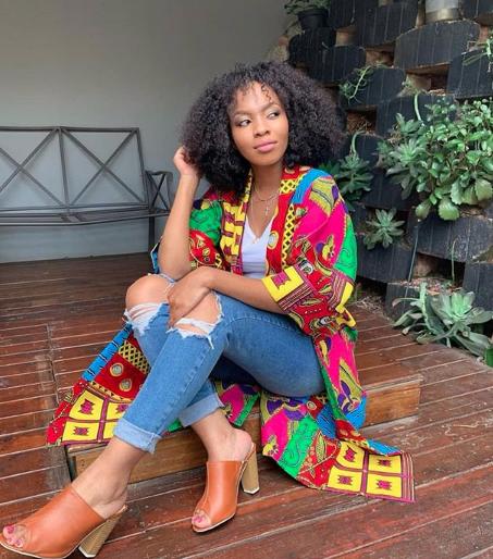 nigerian ankara fashion 2019 ideas 2019-03-29 at 6.38.38 PM.png