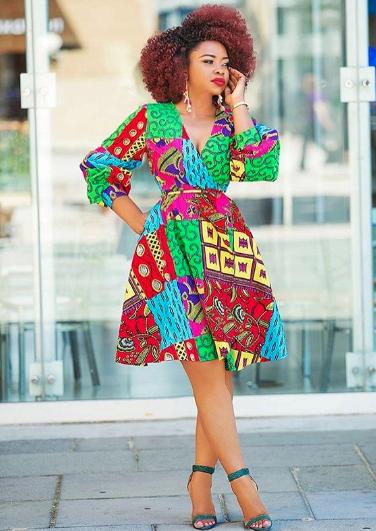 nigerian ankara fashion 2019 ideas 2019-03-29 at 6.39.22 PM.png