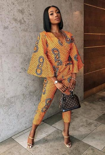 nigerian ankara fashion 2019 ideas 2019-03-29 at 6.39.29 PM.png