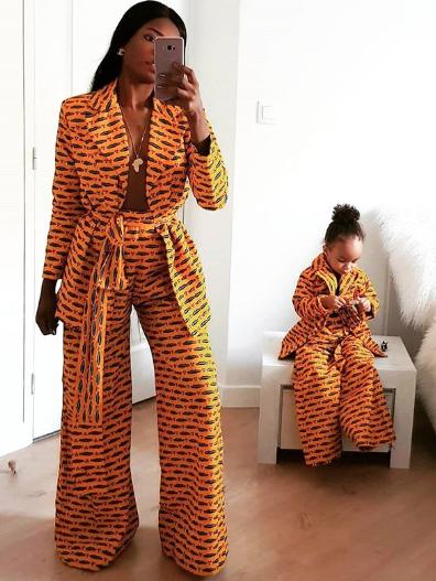 nigerian ankara fashion 2019 ideas 2019-03-29 at 6.39.36 PM.png