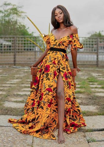 nigerian ankara fashion 2019 ideas 2019-03-29 at 6.39.45 PM.png