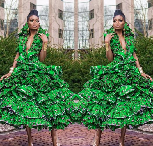 nigerian ankara fashion 2019 ideas 2019-03-29 at 6.39.59 PM.png