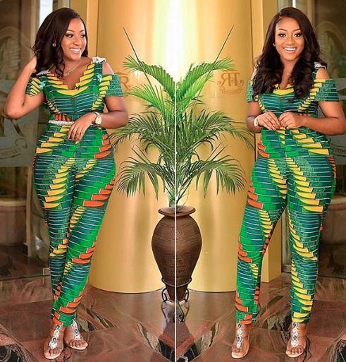 nigerian ankara fashion 2019 ideas 2019-03-29 at 6.40.06 PM.png