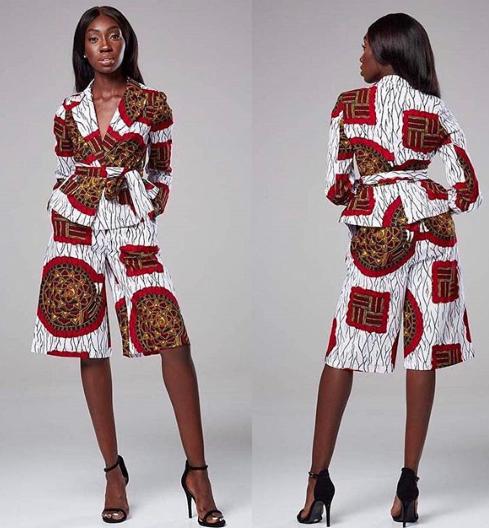 nigerian ankara fashion 2019 ideas 2019-03-29 at 6.40.14 PM.png
