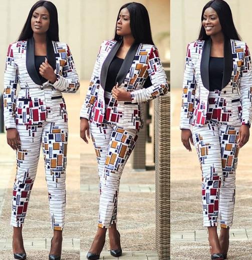 nigerian ankara fashion 2019 ideas 2019-03-29 at 6.40.24 PM.png