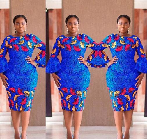 nigerian ankara fashion 2019 ideas 2019-03-29 at 6.40.37 PM.png
