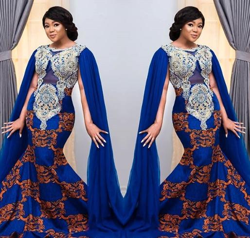 nigerian ankara fashion 2019 ideas 2019-03-29 at 6.40.52 PM.png