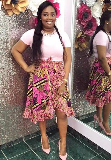 nigerian ankara fashion 2019 ideas 2019-03-29 at 6.41.10 PM.png