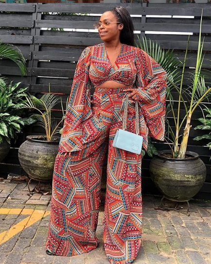 nigerian ankara fashion 2019 ideas 2019-03-29 at 6.41.55 PM.png