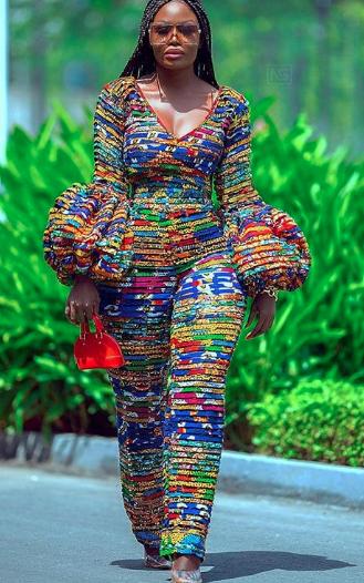 nigerian ankara fashion 2019 ideas 2019-03-29 at 6.42.02 PM.png