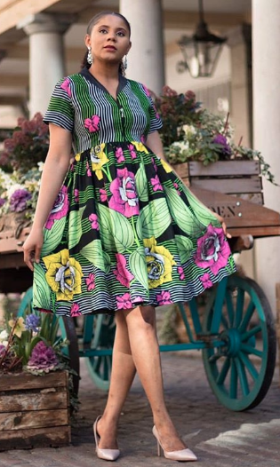 nigerian ankara fashion 2019 ideas 2019-03-29 at 6.42.10 PM.png
