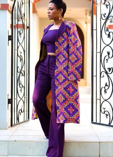 nigerian ankara fashion 2019 ideas 2019-03-29 at 6.42.18 PM.png