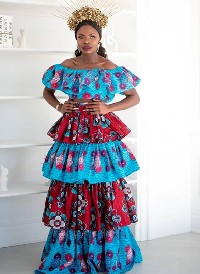 nigerian ankara fashion 2019 ideas 2019-03-29 at 6.42.26 PM.png