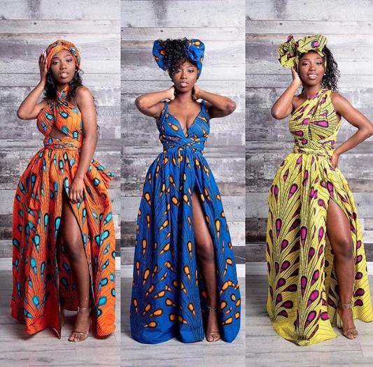 nigerian ankara fashion 2019 ideas 2019-03-29 at 6.42.36 PM.png
