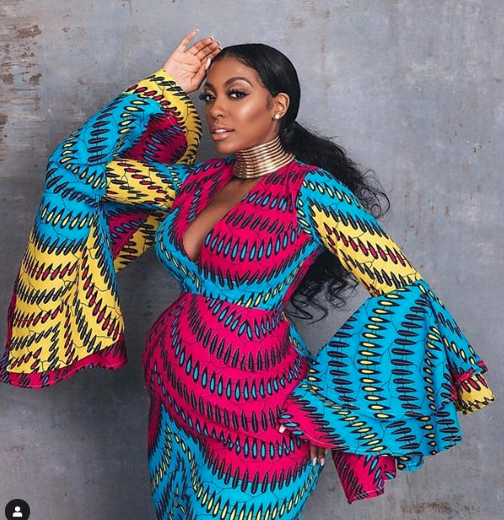 nigerian ankara fashion 2019 ideas 2019-03-29 at 6.43.11 PM.png