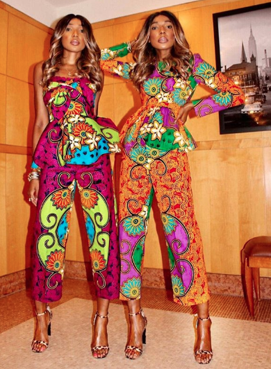 nigerian ankara fashion 2019 ideas 2019-03-29 at 6.43.35 PM.png