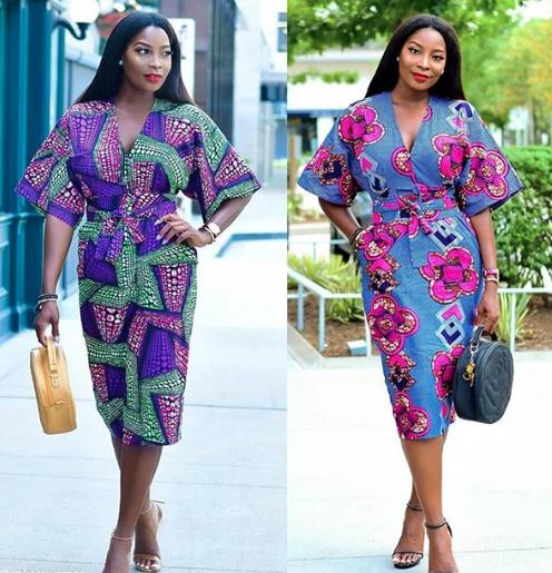 nigerian ankara fashion 2019 ideas 2019-03-29 at 6.44.36 PM.png