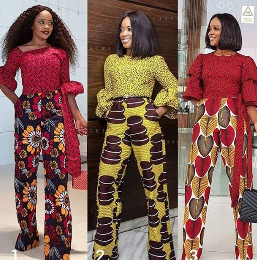 nigerian ankara fashion 2019 ideas 2019-03-29 at 6.44.20 PM.png