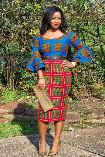 nigerian ankara fashion 2019 ideas 2019-03-29 at 6.44.55 PM.png