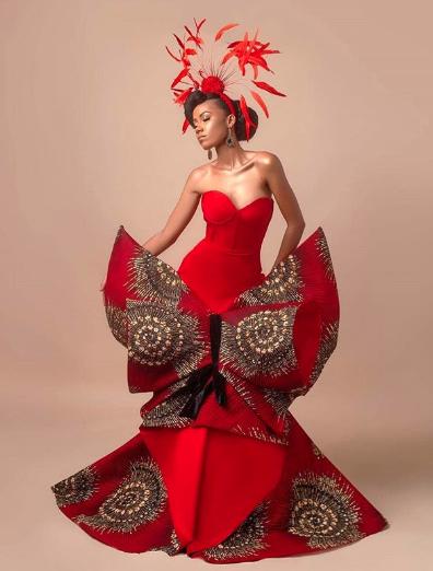nigerian ankara fashion 2019 ideas 2019-03-29 at 6.45.31 PM.png