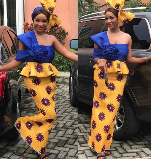 nigerian ankara fashion 2019 ideas 2019-03-29 at 6.45.17 PM.png