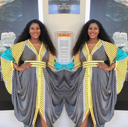 nigerian ankara fashion 2019 ideas 2019-03-29 at 6.46.00 PM.png