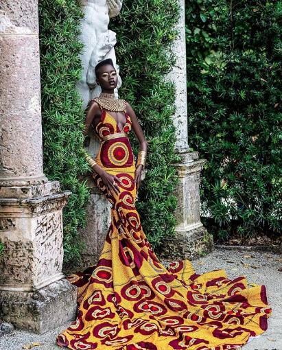 nigerian ankara fashion 2019 ideas 2019-03-29 at 6.46.26 PM.png