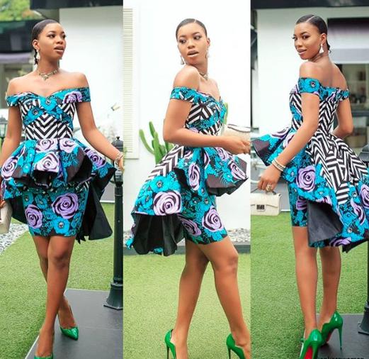 nigerian ankara fashion 2019 ideas 2019-03-29 at 6.46.36 PM.png