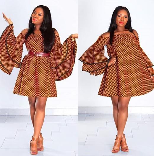 nigerian ankara fashion 2019 ideas 2019-03-29 at 6.46.50 PM.png