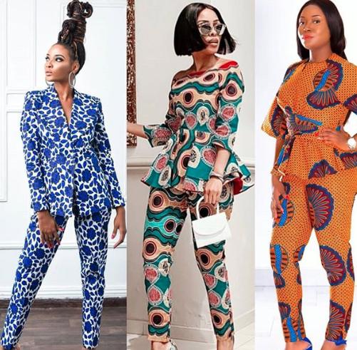 nigerian ankara fashion 2019 ideas 2019-03-29 at 6.47.17 PM.png