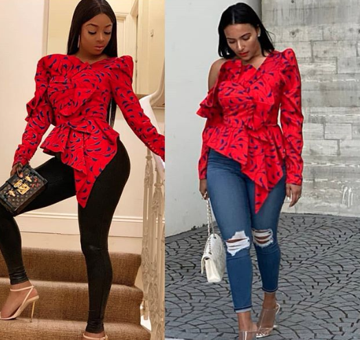 nigerian ankara fashion 2019 ideas 2019-03-29 at 6.47.44 PM.png
