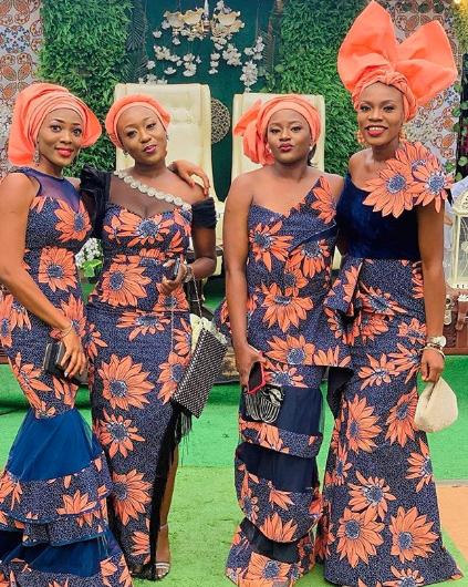 nigerian ankara fashion 2019 ideas 2019-03-29 at 6.48.40 PM.png