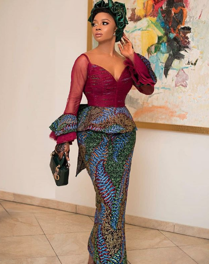 nigerian ankara fashion 2019 ideas 2019-03-29 at 6.48.49 PM.png