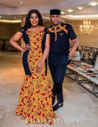 nigerian ankara fashion 2019 ideas 2019-03-29 at 6.49.25 PM.png